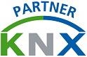 Elektro-Bischof KNX-Partner