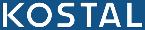 Zertifizierter Kostal Installateur und Fachhändler